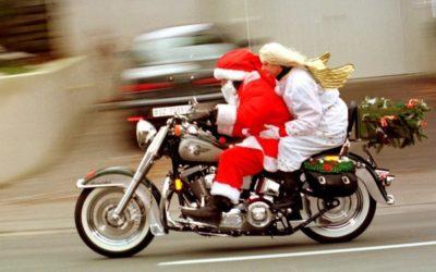 Motocykliści 10% Rabatu do końca stycznia 2019