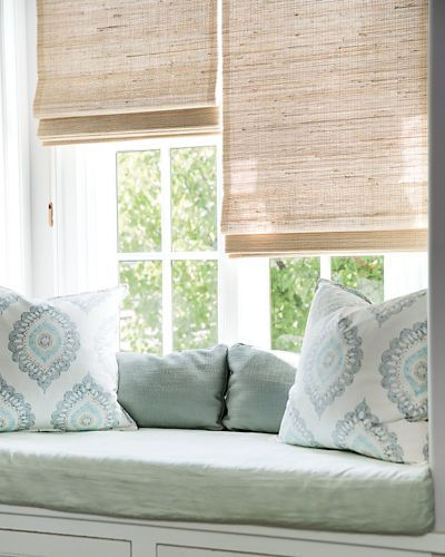 natural-woven-roman-shades-attractive-latest-decorating-with-top-25-best-for-9